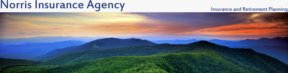 Norris Insurance Agency – Boone, NC